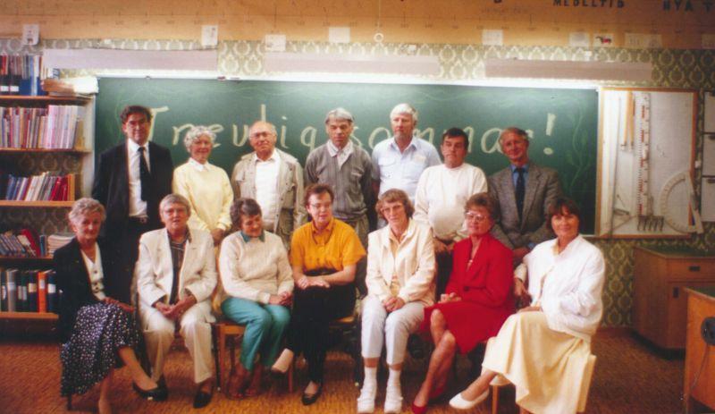 Bilden tagen 1989
