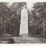Sven Duva-monumentet