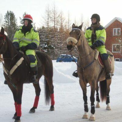 2011-12-24 Foto: Åke Runnman