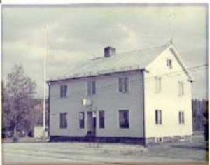 house0002