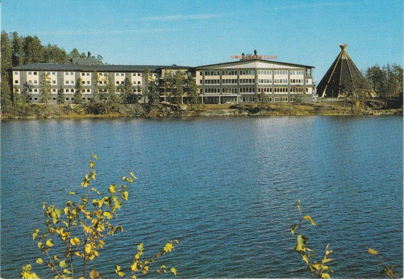 bildarkiv-vykort-hotell-lappland-f
