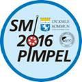 Bilder från Pimpel-SM