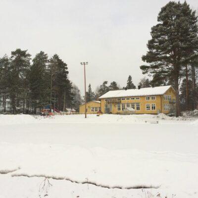 2014-03-19 Foto: Åke Runnman