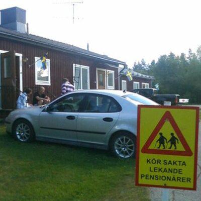 2013-06-09 Foto: Agneta Höglund