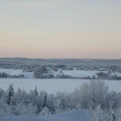 2011-12-22 Foto: Åke Runnman