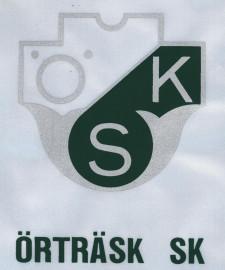 GP-tävlingar i Västerbotten 2021